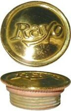 OIL KEROSENE RAYO LAMP PART OIL FILLER CAP  B9515