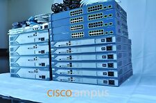 CISCO Advanced CCNP CCIE Home Lab Kit - INE v5.0  IOS 15