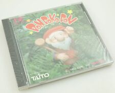 PC Engine - DON DOKO DON - Brand New Factory Sealed US Seller