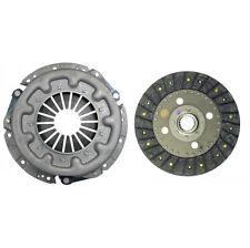 New Kubota Clutch Kit TA020-20600 Fits L2900 L3010 L3130, L3240, L3410, L3430