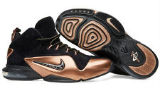 NEW Nike ZOOM PENNY HARDAWAY VI Men's Basketball Shoes Size US 9
