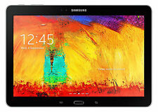 Samsung Galaxy Note 2014 Edition SM-P605 32GB, Wi-Fi+4G (Verizon),10.1in -Black