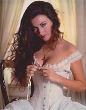 Jane Seymour A4 Photo 48