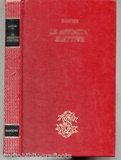 Sand G.; LO STAGNO DEL DIAVOLO – IL MARCHESE DI VILLEMER; Sansoni 1966