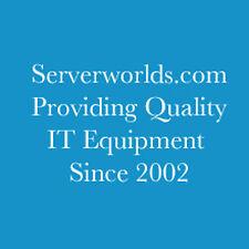 HP  ML370 Generation 6 Tower to Rack kit 515031-B21