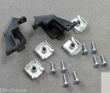 Scheinwerfer Reparatursatz Halter vorne rechts und links für VW Polo 6R 6R, 6C