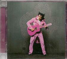 CD ALBUM 15 TITRES--M--QUI DE NOUS DEUX--2003
