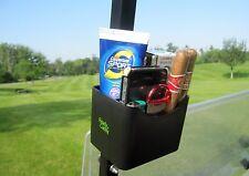 Golf Cart Organizer: Ready Caddy