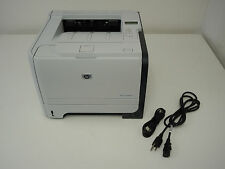 MINT HP LASERJET P2055DN LASER PRINTER CE459A REFURBISHED WITH 90 DAY WARRANTY