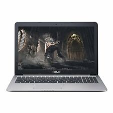 "NEW ASUS K501UW-AB78 15.6"" Full HD Gaming Laptop Notebook GTX 960M i7 512GB SSD"