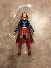 "DC Comics Multiverse Loose 6"" Supergirl  Collect & Connect New 52 Doomsday"