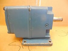 Mannesmann Demag Gear Box D05-B3-0 D05B30 Used