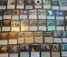 Magic Collection Repacks Archangel Avacyn Nahiri, the Harbinger Kozilek's Return