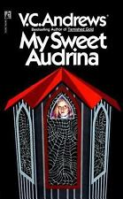 My Sweet Audrina (The Audrina Series)