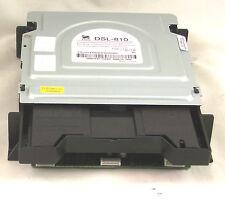 DVD Laufwerk DSL-810 NEU für verschiedene DVD-Player
