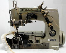 UNION SPECIAL 57700 R Cover Stitch Metering Device Industrial Sewing Machine