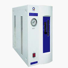 High purity Hydrogen gas generator H2: 0-500ml 110 or 220V