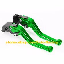 For Honda XL1000 Varadero/ABS 1999-2013 CNC Brake Clutch Levers Set Short/Long