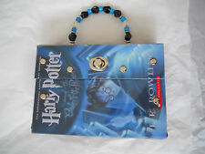Harry Potter and the Order of the Phoenix Handbag made with Original Book Cover
