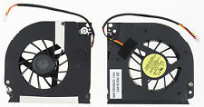ACER ASPIRE 5930 5930G SERIES CPU COOLING FAN FORECON DFS551305MC0T B27
