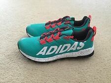 Adidas Vigor 6 Tr Women's Running Shoes Size 7.5 New