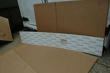 Sound Damper, Tailgate/HMMWV 2540-01-192-5948