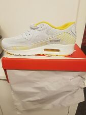 Nike air max 90 taille 11