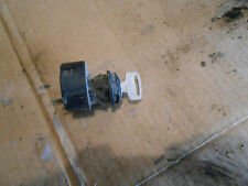 Polaris 500 Sportsman Sports Man 2001 6x6 ignition switch key
