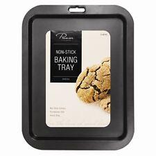Premier Bandeja Molde de 28 Cm Antiadherente Asar chips Brownies Cookies Galletas
