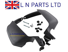BMW F650 & F650GS Dakar Hand Protectors / Guards Set 1997 - 2008