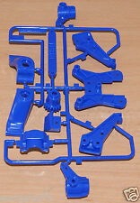 Tamiya 58057 Bigwig/58418 Boomerang, 0005257/10005257 C Parts, NEW