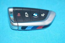 2015 2016  BMW  SMART KEY REMOTE FOB KEYLESS ENTRY NBGIDGNG1