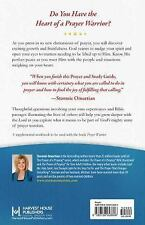 Prayer Warrior Prayer and Study Guide : The Power of Praying® Your Way to...
