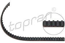 Timing Cam Belt Fits AUDI A6 C4 VW 2.4-2.5L 1990-2006 074 109 119R