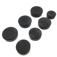 Fit For 2006 2007 2008 2009 2010 2011 2012 Ninja ZX14 ZX14R Frame Plugs
