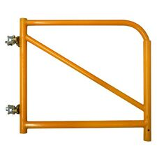 Rolling Tower Outrigger for Scaffolding - TITAN®