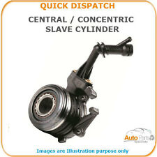 CENTRAL / CONCENTRIC SLAVE CYLINDER FOR VOLVO S60 2.4 2002 - 2010 NSC0011 1251