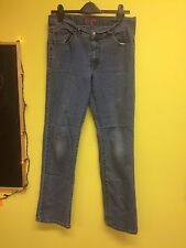 "Ladies Jeans, Waist 42"", Angels"