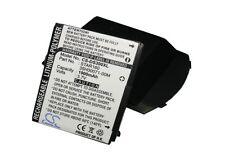 3.7V battery for HTC Star trek, Star trek 100, Str Trk Li-ion NEW