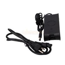 New 65W 19.5V Charger for Dell Latitude D531 D620 D630 AC Adapter for Laptop