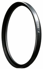 B+W XS-Pro Digital 010 UV-Haze-Filter MRC nano 77mm 77  NEUWARE!