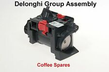 Delonghi COFFEE GROUP DIFFUSER Assembly -Genuine - Automatic Coffee Machine