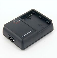 CB-5L Battery Charger For Canon BP-511 BP-512 BP-511A