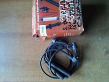 SP1009 CAVI FILI CANDELE ALFA 145 E 146 BOXER