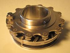 Turbolader Düsenring Mazda 6 / 323 / 626 Premacy 2,0 DiTD / Di
