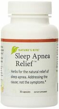Sleep Apnea Relief by Natures Rite