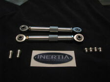 "IRP "" Limited Edition "" Losi 5ive T Front Camber Links"