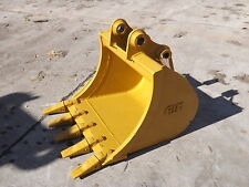 "New 24"" Caterpillar 303CR / 303.5CR Excavator Bucket"