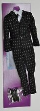 """Color Infusion Style Lab Stars In Your Eyes 12"""" Homme OUTFIT Fashion Royalty NEW"""