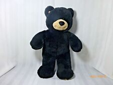 Build a Bear Workshops Plush Stuffed Bear
